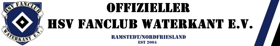 http://www.fanclub-waterkant.de/index.html